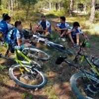 Bisiklet Roportaj